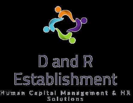 D And R Establishment