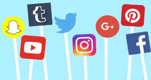 wordpress seo how to rank your website number 1 om google in 202
